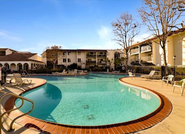 1750 Halford Avenue, Santa Clara CA: http://media.crmls.org/mediaz/7EC8D254-24ED-406B-A5EA-9825BDC61E08.jpg