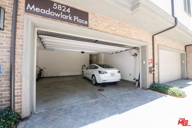5824 Meadowlark Pl 1, Playa Vista, CA 90094 photo 42