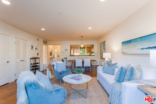 8238 W Manchester Ave 204, Playa del Rey, CA 90293 photo 5