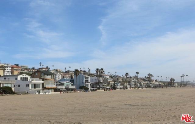 7548 Trask Ave, Playa del Rey, CA 90293 photo 45