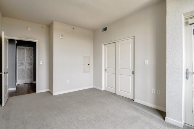 1375 Lick Avenue, San Jose CA: http://media.crmls.org/mediaz/7FB363E9-CE96-4785-85C1-547237E8636E.jpg