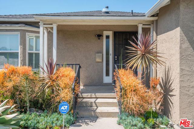 5343 BLANCO Way, Culver City, CA 90230