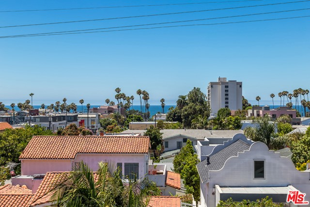 2115 3rd St 203, Santa Monica, CA 90405 photo 38