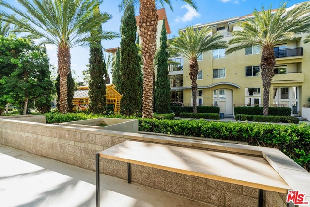6400 Crescent Pkwy 123, Playa Vista, CA 90094 photo 16