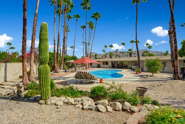 48149 Silver Spur Trail, Palm Desert, California 92260, 3 Bedrooms Bedrooms, ,2 BathroomsBathrooms,Residential Purchase,For Sale,Silver Spur,20645348
