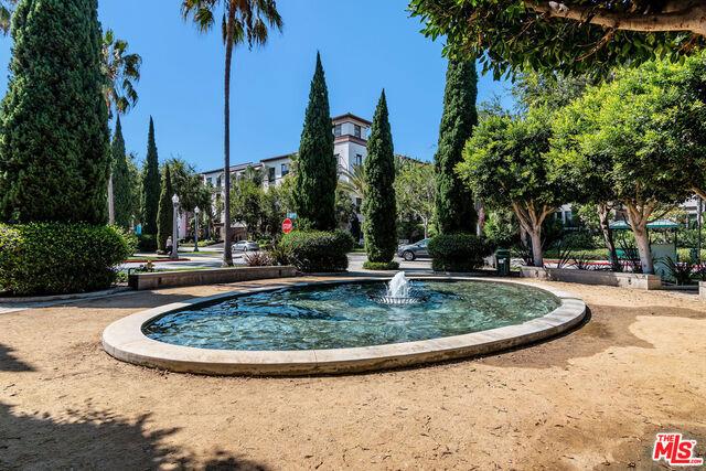 6400 Crescent Park East 418, Playa Vista, CA 90094 photo 24