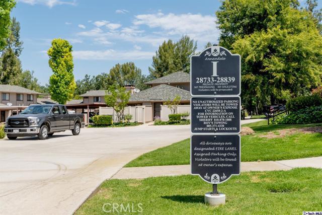 28801 Conejo View Drive, Agoura Hills CA: http://media.crmls.org/mediaz/801D2A73-A919-4F03-99BE-A10A68564181.jpg
