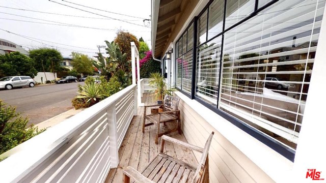 224 San Juan Ave, Venice, CA 90291 photo 3