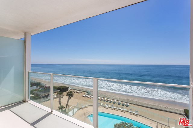 22548 Pacific Coast Hy, Malibu, CA 90265 Photo