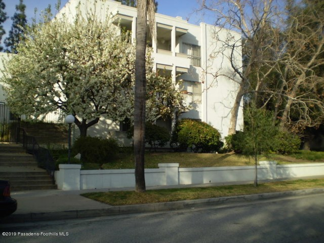 190 Arroyo Terace, Pasadena, CA 91103 Photo
