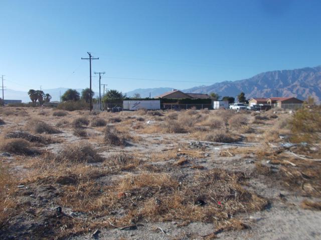 0 Thomas Avenue, Desert Hot Springs CA: http://media.crmls.org/mediaz/80710A04-1D88-41EA-BAE0-7A20225F1DF1.jpg