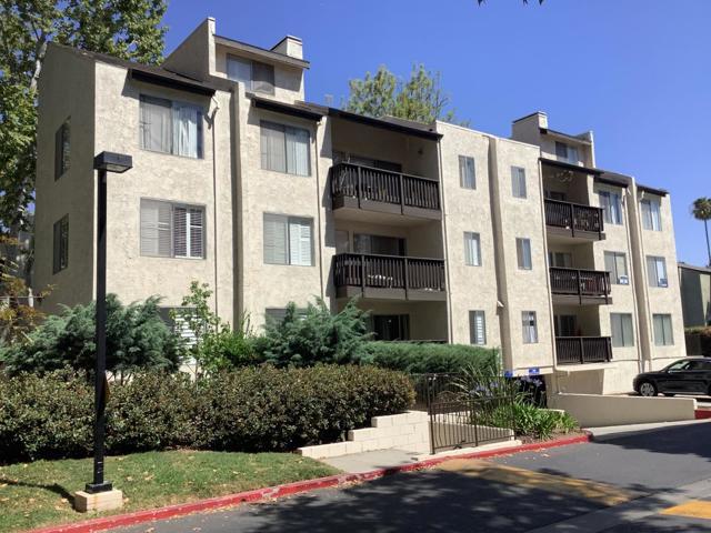 1101 Summertime Ln 101, Culver City, CA 90230
