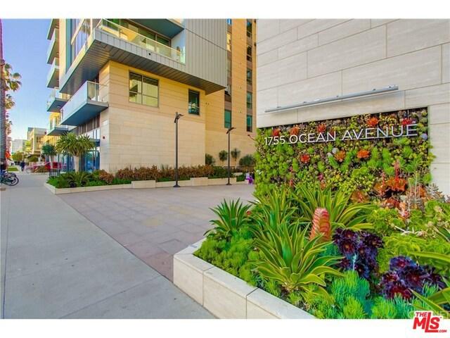 1755 Ocean Ave 309, Santa Monica, CA 90401 photo 13