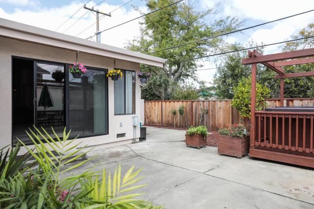 4805 Mccoy Avenue, San Jose CA: http://media.crmls.org/mediaz/80A98DC0-3321-4CD0-9A85-5F69107748E0.jpg