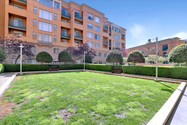 144 3rd Street, San Jose CA: http://media.crmls.org/mediaz/80B3781C-E247-49F0-BDE5-A5F05966129E.jpg