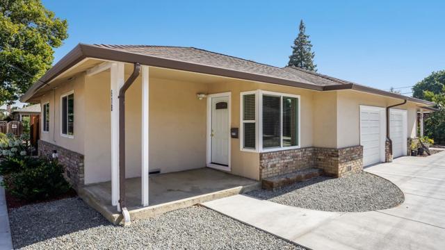 618 Cypress Avenue, San Jose CA: http://media.crmls.org/mediaz/80ECC9D2-4F08-4416-9611-34C6D1576B1D.jpg