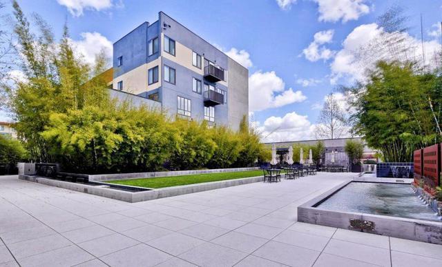 88 Bush Street, San Jose CA: http://media.crmls.org/mediaz/8127C149-D57E-4559-85AD-350E6ACA529C.jpg
