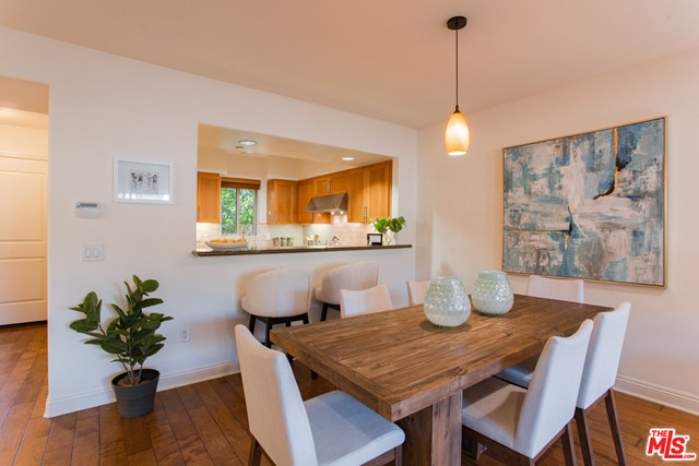8238 W Manchester Ave 204, Playa del Rey, CA 90293 photo 7