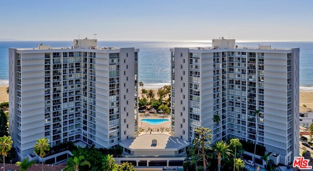 201 Ocean Ave 504B, Santa Monica, CA 90402 photo 47