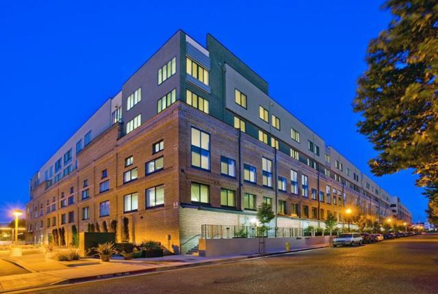 88 Bush Street, San Jose CA: http://media.crmls.org/mediaz/813F3BFC-4591-451C-AA12-53AAC1B702D1.jpg
