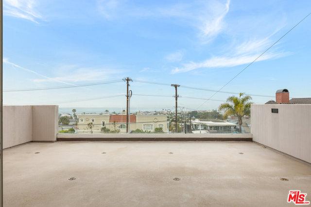 707 Longfellow Ave, Hermosa Beach, CA 90254 photo 11