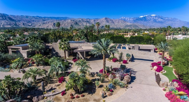 Photo of 7 CORONADO Court, Rancho Mirage, CA 92270