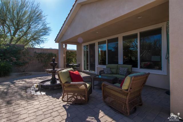 60328 Desert Shadows Drive, La Quinta CA: http://media.crmls.org/mediaz/81667384-B72A-475D-8B90-7DE76DBD5041.jpg