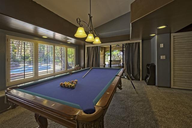 8585 Great House, Yucca Valley CA: http://media.crmls.org/mediaz/816CB76D-766C-4A5D-9960-D76129B1AF09.jpg