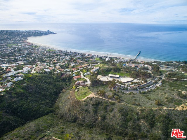 Single Family for Sale at 0 Ruette Nicole La Jolla, California 92037 United States