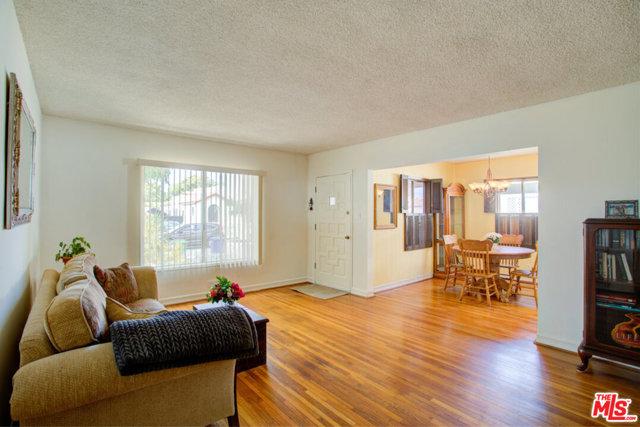 4136 Huntley Ave, Culver City, CA 90230 photo 9