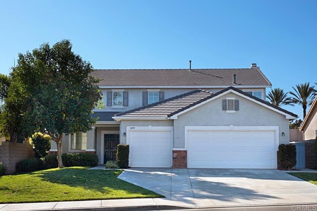 Photo of 31099 Janelle Lane, Winchester, CA 92596