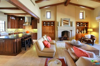 1 MOUNT SAN JACINTO Circle, Rancho Mirage CA: http://media.crmls.org/mediaz/81CEA180-27EE-4527-A94C-8C954D4B330E.jpg