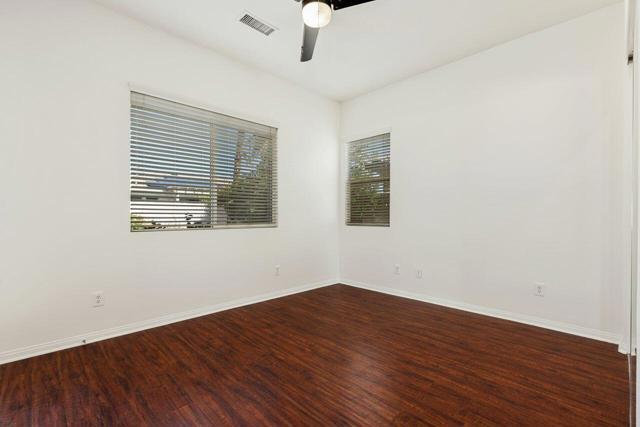120 Brenna Lane, Palm Desert CA: http://media.crmls.org/mediaz/81D47842-9131-4CBB-BD06-8966375E4FF2.jpg