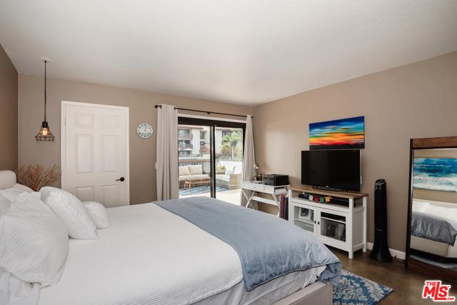 8601 Falmouth Ave 219, Playa del Rey, CA 90293 photo 20