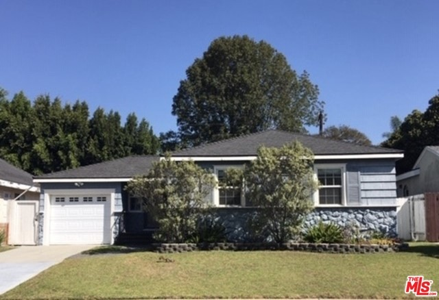 7704 ISIS Ave, Los Angeles, CA 90045