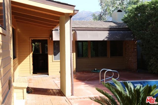 23517 MALIBU COLONY Road, Malibu CA 90265