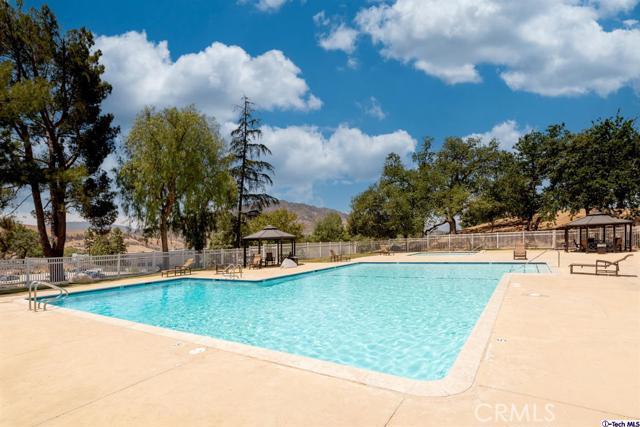 28801 Conejo View Drive, Agoura Hills CA: http://media.crmls.org/mediaz/824EDAB7-F705-4A1A-A5E2-E43C824187BC.jpg