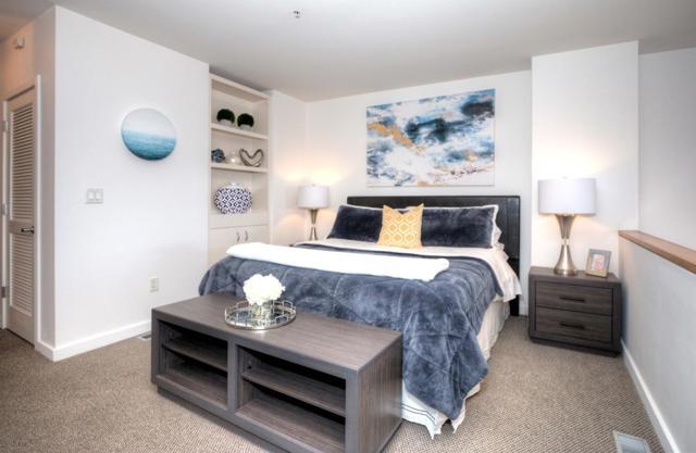 334 Santana, San Jose CA: http://media.crmls.org/mediaz/82640B8D-0F7D-4685-B448-5B0E9AE181C0.jpg