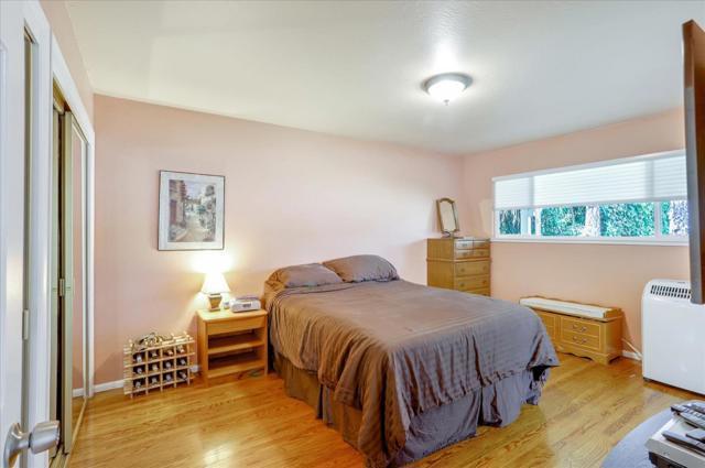 1758 Heron Avenue, Sunnyvale CA: http://media.crmls.org/mediaz/82695EFA-4D3A-420B-A948-B79FC7754256.jpg