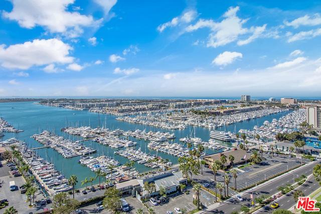 13700 Marina Pointe Dr 718, Marina del Rey, CA 90292 photo 42