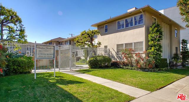 5012 CLINTON Street, Los Angeles CA: http://media.crmls.org/mediaz/828183BA-01ED-4B26-8EB5-D5E13C034EBF.jpg