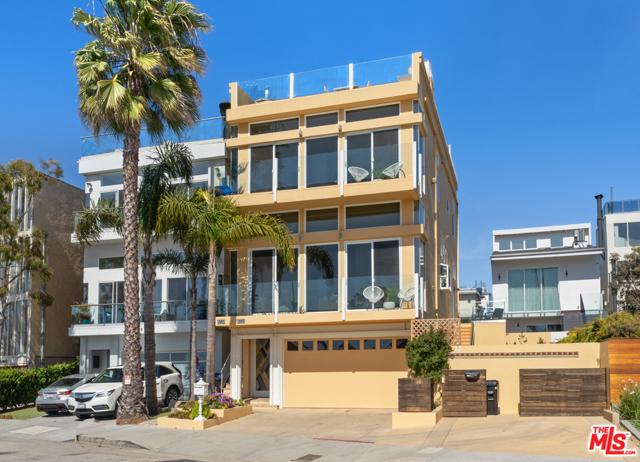 6730 Esplanade, Playa del Rey, CA 90293 photo 5