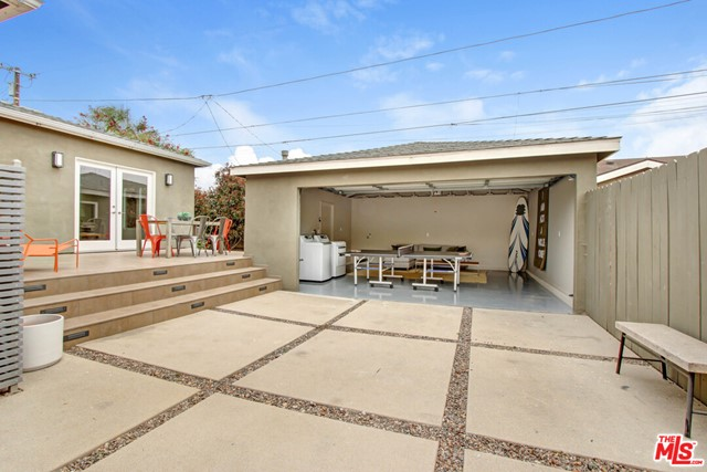 12612 Rose Ave, Los Angeles, CA 90066 photo 24