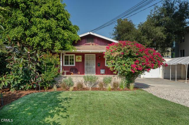 820 Brent Avenue, South Pasadena CA: http://media.crmls.org/mediaz/82D1A7B8-0DE3-4F90-9F44-339EEE06BBD5.jpg