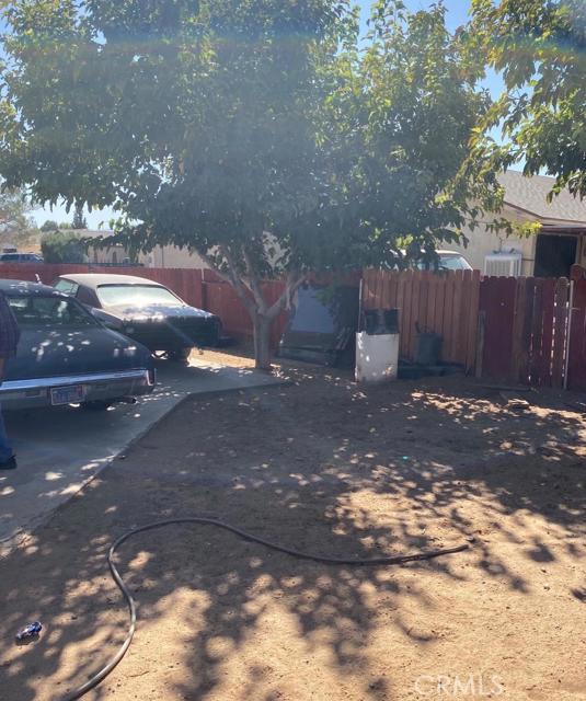 10388 PARKVIEW Street,Adelanto,CA 92301, USA