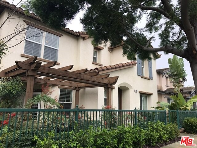 Single Family Home for Rent at 2082 Hessen Street Fullerton, California 92833 United States