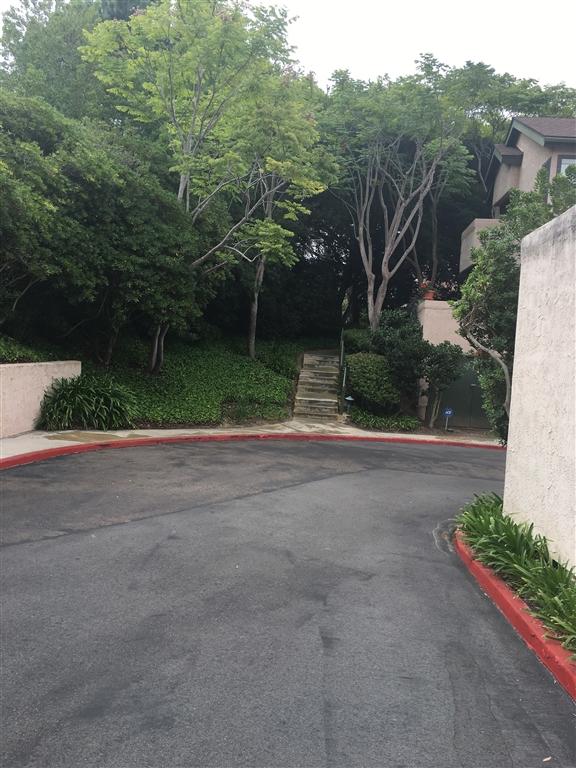 Photo of 8724 Villa La Jolla Dr #94, La Jolla, CA 92037