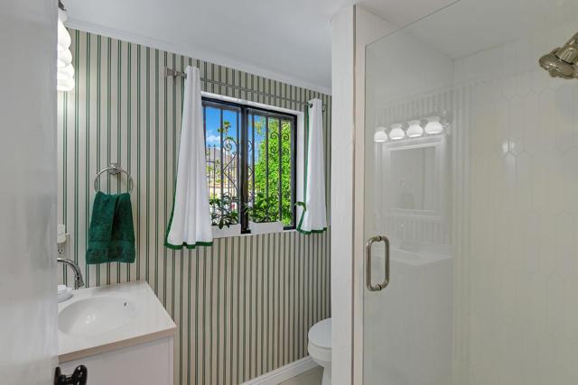 1200 N Avenida Caballeros, Palm Springs CA: http://media.crmls.org/mediaz/8307A27B-0424-4163-BF8F-B0241242460B.jpg