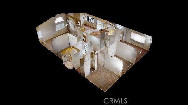 15668 Amber Pointe Drive, Victorville CA: http://media.crmls.org/mediaz/83155FAA-8700-4767-AAA1-BF350D8FEDEE.jpg