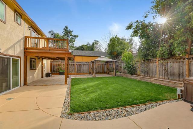 15631 Loma Vista Avenue, Los Gatos CA: http://media.crmls.org/mediaz/833CB0B4-4926-4F2D-8916-FCF75ECDB97E.jpg